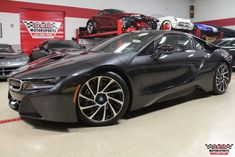 awesome Great 2015 BMW Pure Impulse World 2015 BMW Pure Impulse World 2063 Miles Sophisto Grey Metallic w/ Frozen Grey 2017 2018 Bmw I8, Colorful Interiors, Frozen, Metallic, Pure Products, World, Grey, Awesome, Car