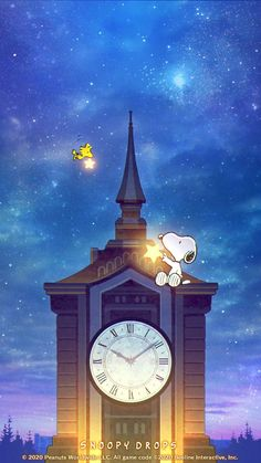 Snoopy The Dog, Snoopy Love, Charlie Brown And Snoopy, Snoopy And Woodstock, Snoopy Images, Snoopy Pictures, Goodnight Snoopy, Snoopy Comics, Snoopy Wallpaper