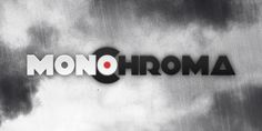 Monochroma – PC - http://downloadtorrentsgames.com/pc/monochroma-pc.html