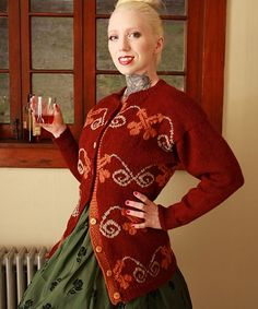 Fuente: http://www.ravelry.com/patterns/library/pearl-clutcher