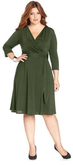 52 Best Vestidos Plus Size Images On Pinterest Plus Size Dresses