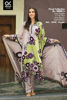 #alkaram  winter Collection'14/15 To place an order inbox us @ #facebook.com/faisalfabricsofficial For Further queries  call us or add on #WHATSAPP #VIBER +9233-3314-2222  #faisalfabricsofficial #instanews #onlinestore #linen #luxury #Fashion #asianwear #asianclothes #asianwear #pakistanifashion #desifashion #new #embroidered #linenkurta #pakistanistreetstyle #twilllinen #desibeautyblog #print #shawl #fashionblogger #SilkValvet #shalwarkameez #Pashmina #designerscouture #pakistanidesigners…