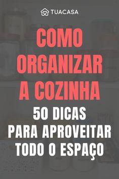 Personal Organizer, Cardboard Crafts, Apartment Design, Home Organization, Organizing, Sweet Home, House Design, Lima, Closet
