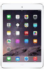 Refurb Apple iPad mini 16GB WiFi Tablet for $100  free shipping #LavaHot http://www.lavahotdeals.com/us/cheap/refurb-apple-ipad-mini-16gb-wifi-tablet-100/192956?utm_source=pinterest&utm_medium=rss&utm_campaign=at_lavahotdealsus