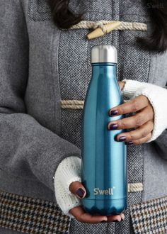 110 Best Water Bottles Images On Pinterest Water Bottles