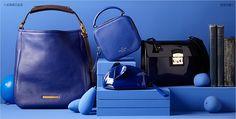 2014 秋季手提包造型杂志|SHOPBOP