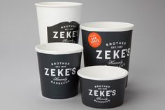 brother-zekes_packaging_02.jpg