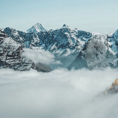 Lost In Life, Mountains, Nature, Instagram Posts, Travel, Style, Naturaleza, Stylus, Viajes