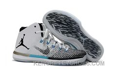 Jordan 31, Super Deal, Air Jordans, Kicks, Free Shipping, Sneakers, Blue, Shopping, Shoes