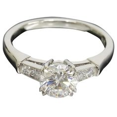 Total Weight (Approx) : Width(Approx): Size Dimensions(Approx)EU: Size : 950 marked as W Harry Winston, Fine Jewelry, Jewels, Engagement Rings, Diamond, Vintage, Box, Women, Enagement Rings