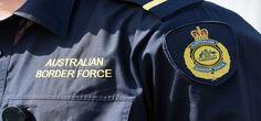 Corruption in Australia Immigration serious