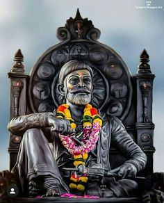 All Maratha Empire History Explained here in Brief .Must Watch Graffiti Wallpaper Iphone, Cartoon Wallpaper, Shivratri Wallpaper, Black Wallpaper, Superhero Wallpaper Hd, Hd Dark Wallpapers, Phone Wallpapers, Full Hd Wallpaper Download, Shivaji Maharaj Hd Wallpaper