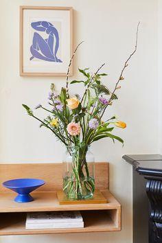 040619ed8ca Atemberaubende Bouquets kreiert von den erfahrenen bloomon Floristen.  Frische Blumen direkt vom Gärtner bis an
