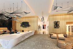 Conference Room, Divider, Ceiling Lights, Table, Furniture, Home Decor, Decoration Home, Room Decor, Tables