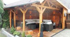Woodcaremade | Houtenvloeren Brabant