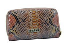 f8a3e3d5bb1 De 67 beste afbeelding van Wallets - Purses, Totes en Bags