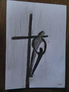 Thema: Draagt elkaars lasten  Galaten 6:2: Draag elkanders lasten, zo leeft u de wet van Christus na.