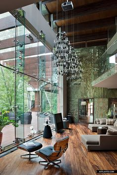 Contemporary_Chic_House_in_Russia_Olga_Freyman_afflante_com_1