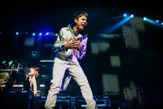 Justin Bieber   Birmingham NIA   Concert Photography   Bands Live   Steve Gerrard Photography   Music Photography   Concert photos