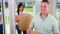 No matter that what type of collections and deliveries you require to be focused on, hiring of a skilled and well equipped Man and Van Bromely can do the job best. Removal Boxes, Business Storage, House Removals, Moving Home, Moving Services, What Type, Removal Services, Piece Of Cakes, Home Free
