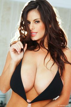 Wendy Fiore - Bing Images