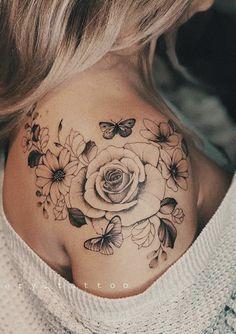 Petite Tattoos, Dainty Tattoos, Feminine Tattoos, Mom Tattoos, Cute Tattoos, Beautiful Tattoos, Finger Tattoos, Body Art Tattoos, Sleeve Tattoos