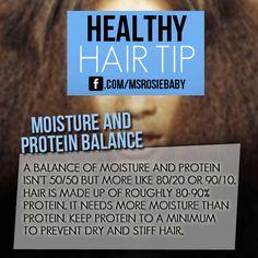 Hair care tips for Relaxed and Natural Hair. Natural Hair Care Tips, Natural Hair Journey, Natural Hair Styles, Indian Hairstyles, Weave Hairstyles, Healthy Hair Tips, Natural Hair Inspiration, Peruvian Hair, Relaxed Hair