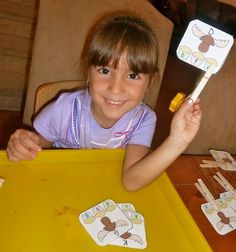 Mom to 2 Posh Lil Divas: If You Give a Moose a Muffin - Preschool/Kindergarten Learning Fun