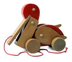 808 Best Wooden Toys 2 Make At Home Images Wooden Toy Plans