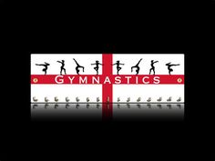 Patriotic Gymnastics - Sports Medal Hanger Displays (15 hooks) – Wimblett Products & Designs #medaldisplay #hooks #sports #sportinggoods #trophies #eBay #wimblettproducts #achievement #forsale #inspirational #inspirationalquotes #medaldisplays #quoteoftheday #sign #victorious #sports #sportquotes #female #mum #mummy #mother #sister #daughter #family #aunty #aunt #gift #birthday #present #male #father #son #husband #brother #uncle