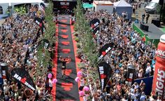 Ironman Netherlands!! I have been to the Netherlands...it is a must! GO!