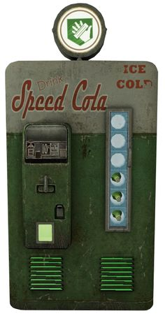 Perk-a-Cola - The Call of Duty Wiki - Black Ops II, Ghosts, and more!