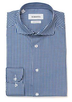 A(z) 134 legjobb kép a(z) Férfi ingek. Pólók puloverek táblán  35df304134