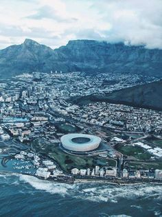 ☑️☑️☑️☑️☑️☑️ Football Highlight, English Premier League, Football Stadiums, World Cup 2018, Cape Town, Middle East, Mount Everest, South Africa, City Photo