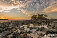Madagascapes by Luca Biolcati Rinaldi on 500px