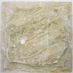 Quartzite   quartzite rock cladding mountai category quartzite cladding