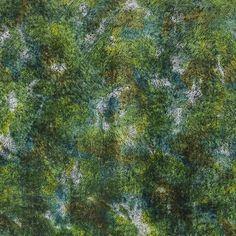 candiotta - jade fabric | Designers Guild