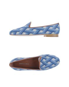 Ramon tenza Women - Footwear - Moccasins Ramon tenza on YOOX