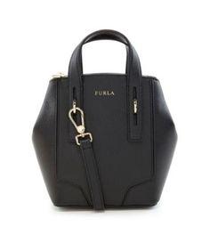 49 Best HandbagsForDayzzzz! images  f1cc5c319ccd8