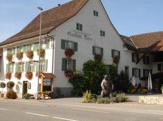 Impressionen vom Baeren-Boezenwww.baeren-boezen.ch Zen, Restaurant, Diner Restaurant, Restaurants, Dining