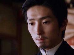 The Last Samurai: I Will Tell You How He Lived #legado #honra #significado