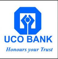 UCO Bank Specialist IT Officer Interview Results 2016