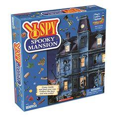 I Spy Spooky Mansion Briarpatch http://www.amazon.com/dp/B012WFMC5Q/ref=cm_sw_r_pi_dp_11Ycxb13JWBH9  3 games