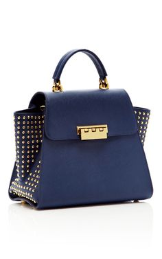 Handbags│Bolsos - #Handbags