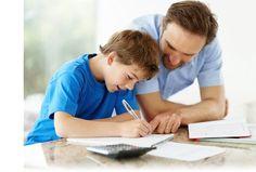 Onderwijs en zo voort ........: 0993. Groepsplannen : Groepsplan en taalonderwijs