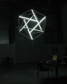 tensile-sphere_01