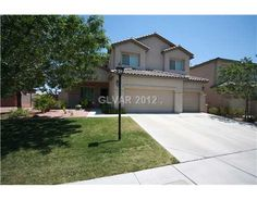 Call Las Vegas Realtor Jeff Mix at 702-510-9625 to view this home in Las Vegas on 7484 OASIS ISLAND ST, Las Vegas, NEVADA 89131  which is listed for $234,900 with 5 bedrooms, 3 Baths and 3655 square feet of living space. To see more Las Vegas Homes & Las Vegas Real Estate, start your search for Las Vegas homes on our website at www.lvshortsales.com. Click the photo for all of the details on the home.