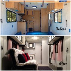 1000 Images About Travel Trailer Redo On Pinterest Travel Trailers Campers And Trailers