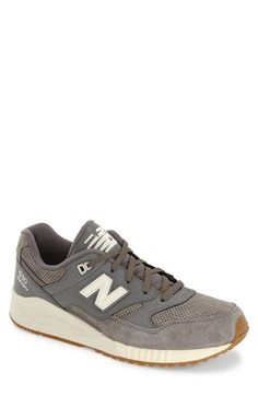 New Balance '530 - Solids Collection' Sneaker (Men)