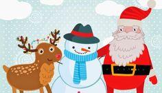 Oh du (un-) geliebte Weihnachtszeit